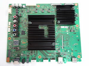 Sony-XBR-85X850G-Main-Board-1-983-791-21-A-2229-435-A