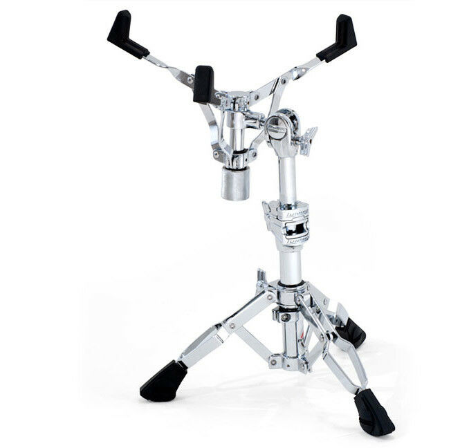 Ludwig drums HARDWARE Atlas Pro snare drum stand LAP22SS w  omni-adjust New