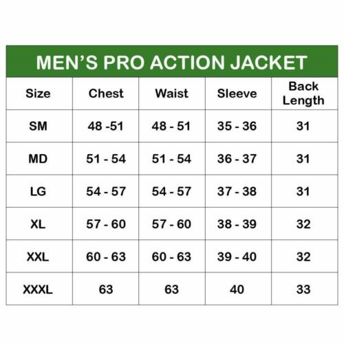 Frogg Toggs Pro Action Rain Jacket Royal Blue All Sizes