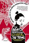 The Boat to Redemption by Su Tong (Paperback / softback, 2014)
