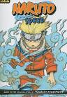 Naruto, Volume 6: Speed by Masashi Kishimoto (Paperback / softback)