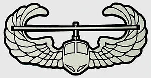 US-ARMY-AIR-ASSAULT-STICKER-MADE-IN-THE-USA