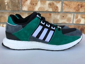 the latest 02309 18a15 Image is loading Men-039-s-Adidas-EQT-Support-93-16-
