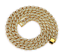 Hip-Hop-Men-Quavo-Gold-PT-Iced-Out-10mm-8-034-20-034-Miami-Cuban-Choker-Chain-Necklace thumbnail 14