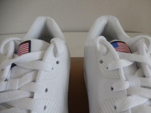 5 Max 110 Nike Qs 823233052161 9 Hyp 613841 Air Sz Hyperfuse Blanco Raro blanco 90 usa U6qv5xR6