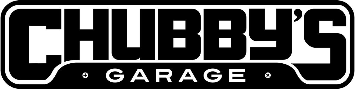 chubbysgarage