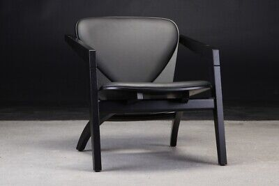 Find Butterfly Lænestol på DBA køb og salg af nyt og brugt