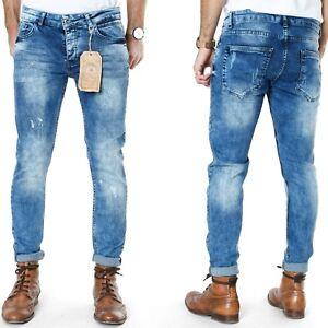 Look Denim House Recouvert Ddh Skinny Fit Jeans Pantalon Homme 1344 Stretch p0wqrd0