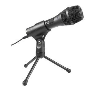 audio technica at2005 usb cardioid dynamic usb xlr microphone all purpose design 741459815042 ebay. Black Bedroom Furniture Sets. Home Design Ideas