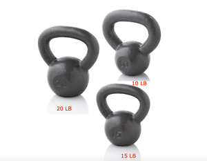 Weider-Kettlebell-Tone-Muscles-Calorie-Burn-Workout-Fitness-Home-Gym-Exercise
