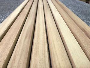 12-Iroko-Garden-Bench-Slats-53mm-X-21mm-X1220mm-Hardwood-Garden-Bench-second
