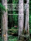 Redwood National and State Parks by Jonathan Bayless (Paperback / softback, 2013)