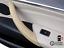 thumbnail 9 - Door Handle BMW X5 & X6 Genuine Beige Leather - Right (E70, E71, E72 06-14)