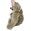 Kimbearly-039-s-Originals-Stella-15-Inch-Bear-by-Teddy-Bear-Artist-Kimberly-Hunt thumbnail 7