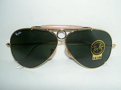 ray ban aviator sunglasses