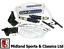 Gaz1-Mgb-Frontal-Gaz-Kit-De-Amortiguadores-Todos-Los-Modelos miniatura 1