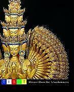 Tibet-Kloster-Offnen-Ihre-Schatzkammern-German-Edition