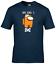 miniature 20 - Among Us You Looking Sus Kids T-Shirt Boys Girls Tee Top Gaming Gamer