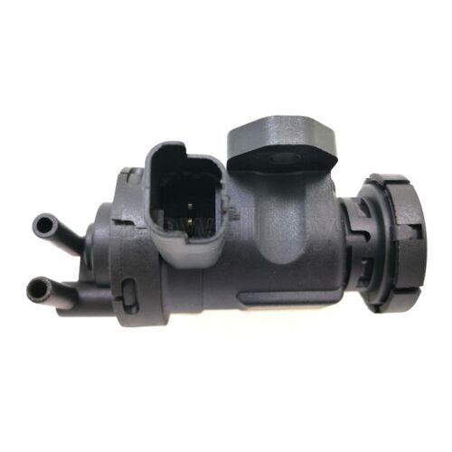 Transmetteur Pression Turbo 9635704380 C5 C8 807 406  2.0 2.2 HDI C15 306 1.9 D