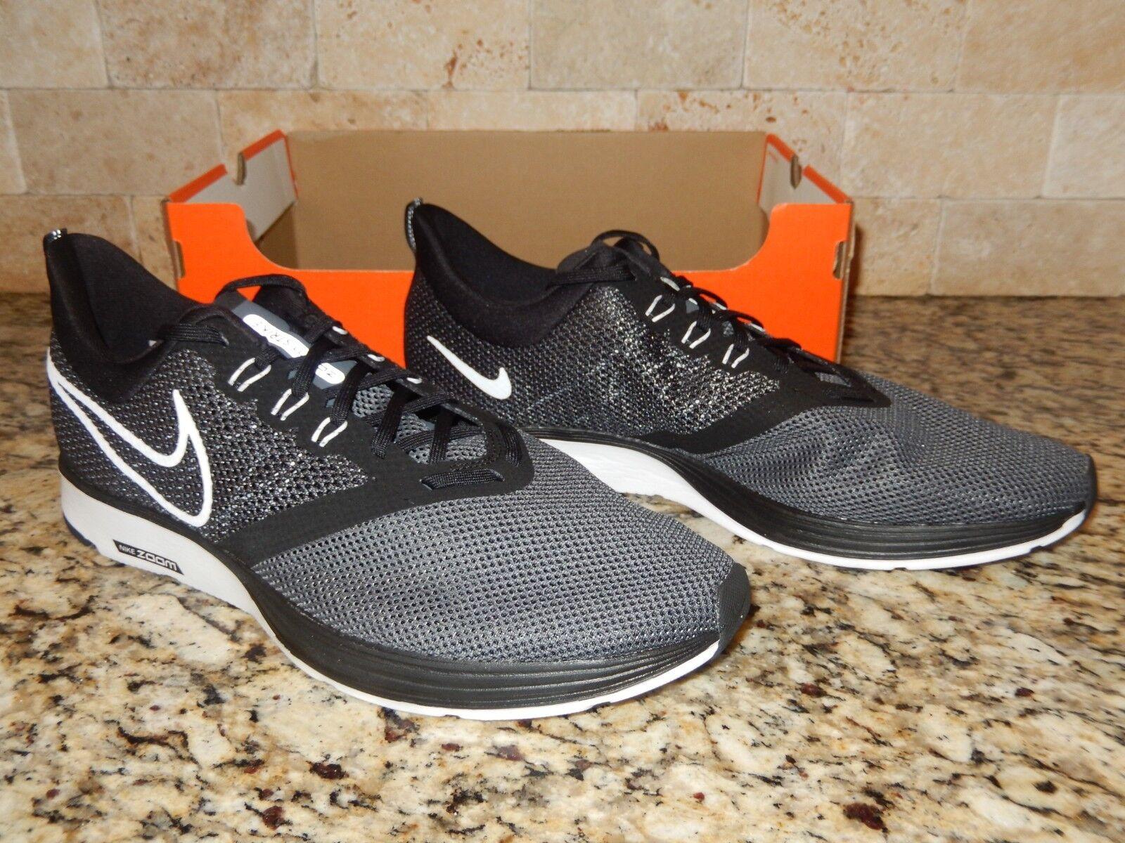 c30e39150c Mens Nike Zoom Strike AJ0189 Shoes Shoes Shoes Size 10.5 NEW NIB 5aba96