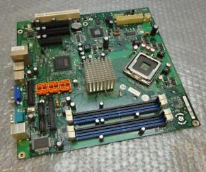 Fujitsu-D2679-B11-GS-1-Primergy-TX100-S1-Socket-775-Motherboard-System-Board