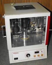 Boekel Digital Incubator 133730 Custom Modified