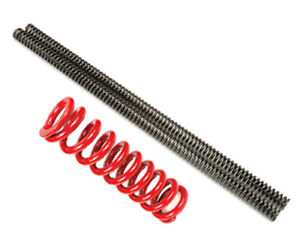 BBR-HEAVY-DUTY-FORK-SPRINGS-amp-REAR-SPRING-SUSPENSION-KIT-HONDA-XR70R-amp-CRF70F