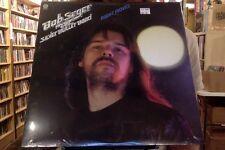 Bob Seger & the Silver Bullet Band Night Moves LP sealed vinyl RE reissue