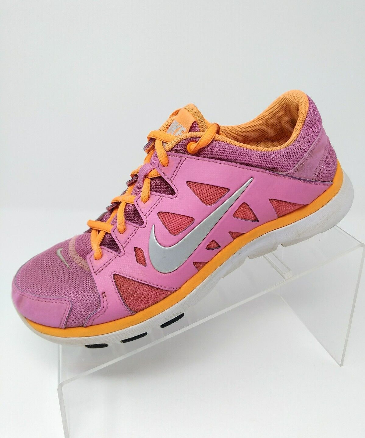 Nike Womens Flex Supreme TR 2 Comfortable Special limited time
