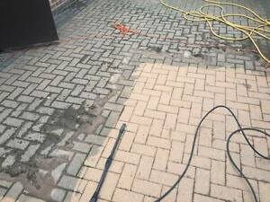Jet-Clean-Path-amp-Driveway-Service-in-South-Yorkshire-Quote
