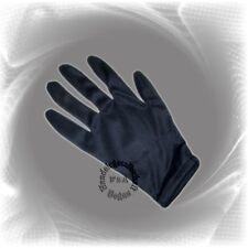 Billard Handschuh 5 Finger Schwarz Beidhändig