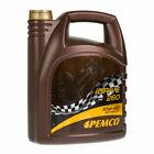 PEMCO 5L 10W-40 iDrive 260 Aceite de Motor (PM0260-5)