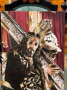 Azulejo de Jesus el Rico