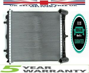 UNIVERSAL-RADIATOR-FITS-PORSCHE-911-996-BOXSTER-S-986-FITS-BOTH-SIDES