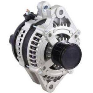Generator-Lichtmaschine-12V-150A-TOYOTA-RAV-4-III-2-0-VVT-i-4WD-LEXUS-IS-II-250