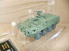 Easy Model 35050 - 1:72 US Army M1126 Stryker ICV-Nuovo con Scatola