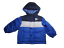 NWT-CARTER-039-S-BABY-BOY-HOODIE-PUFF-JACKET-w-SOFT-FLEECE-LINED-18M thumbnail 1