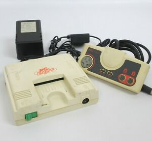 PC-Engine-Console-System-PI-TG001-Tested-Ref-111702G