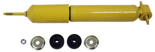 Shock Absorber-Gas-Magnum Front Monroe 34530
