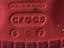 Indexbild 5 - Crocs Clog Sandalen Kinder Pantoletten Kinderschuhe EUR 22/23 #CA1 218