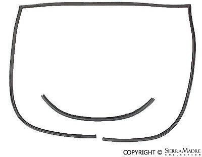 65-73 901.511.901.02 Porsche 911//912 Front Hood Seal