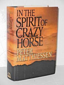 In-the-Spirit-of-Crazy-Horse-The-Story-of-Leonard-Peltier-amp-FBI-039-s-War-on-AIM