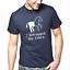 I-defragged-my-Zebra-Gamer-Nerd-Geek-Fun-Sprueche-Spass-Comedy-Lustig-IT-T-Shirt Indexbild 2