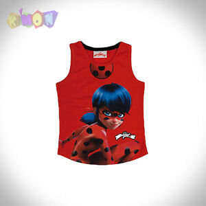 9240-Camiseta-Prodigiosa-Ladybug-Roja