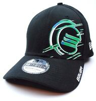 Bauer Hockey Lifestyle Apparel Velocity Hockey Hat/cap - S/m & M/l