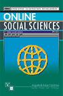 Online Social Sciences by Hogrefe Publishing (Paperback, 2002)