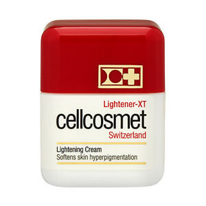 Cellcosmet-Brightener-XT-Brightening-Cream-1-7oz-50ml