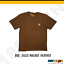 Carhartt-Men-039-s-T-shirt-WorkWear-K87-Pocket-Basic-Heavyweight-Jersey-Knit-Top-Tee thumbnail 35