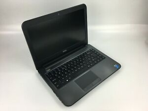 WINDOWS-10-32-BIT-DELL-LATITUDE-3440-LAPTOP-PC-INTEL-CORE-i3-1-90GHZ-4GB-500GB