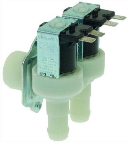 Electrovalvula lavadora Balay BAT9413 LT101 LT207 067102